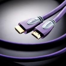 HDMI-H1