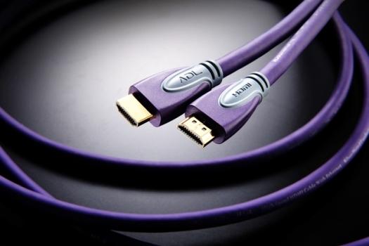 HDMI-H1-4