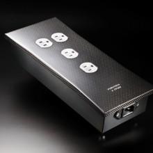 e-TP309