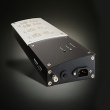 e-TP80-New