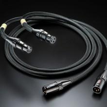 Evolutio Audio-II (XLR)