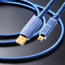 GT2_USB_(A-Mini B)