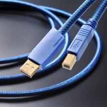 GT2_USB_(AB)