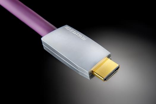 HDMI-xv1.3