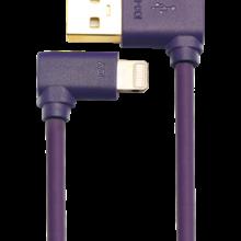 iD8-L-clip