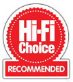 HFCRecommended