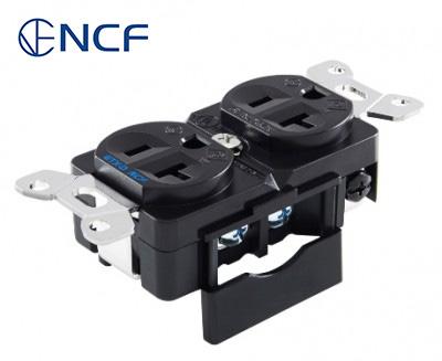 GTX-D NCF(R)
