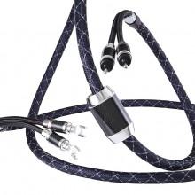 NanoFlux_Speaker_Cable
