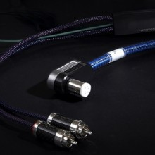 Ag-16 Phono Cable