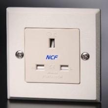 FP-1363-S NCF