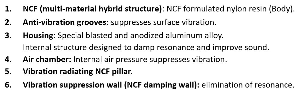 NCF Booster-Brace structure2