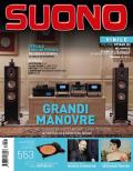 SUONO-(Italy)-Furutech-NCF-Clean-Line-EU-(Italian)s
