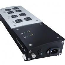 e-TP80S-NCF web