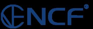 ncf-005a