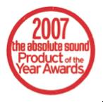 2007Untitled