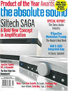 The-Absolute-Sound-(USA)----Flux-series-review-1