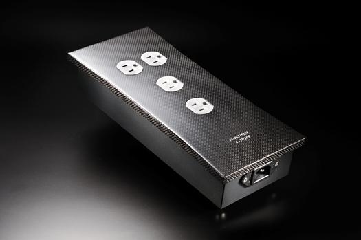 e-TP309(完了品)