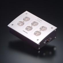 e-TP60-15