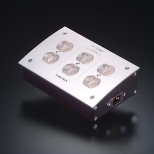 e-TP60