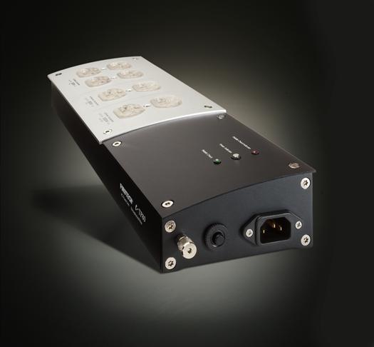 e-TP80-JP