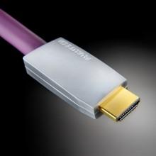 HDMI-xv1.3 (A)