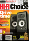 Hi-Fi Choice October 2012-UK (FP-1363D)