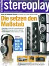 STEREO-2013-(Germany)---Phono-Cable-Review