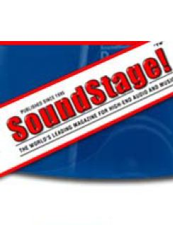 Soundstage Demag Review February 2007