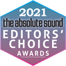 TAS-EditorsChoice-2021-jpg