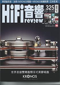 hifi325