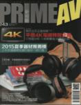 primeav243