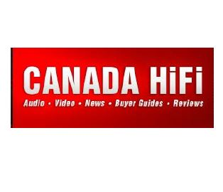 Furutech Destat III Static Charge Remover Canada-hifi