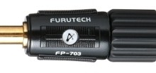 FP-703(G)