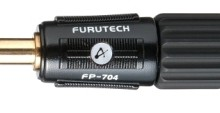 FP-704(G)