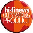 HFNLOGOS_outstanding