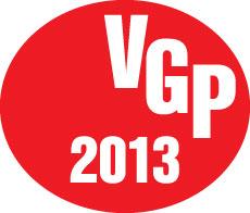 VGP2013
