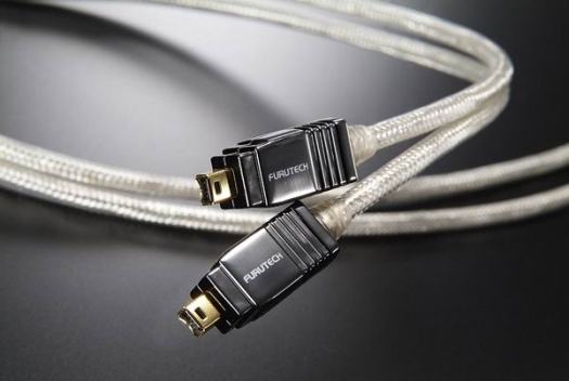 FD-4418(i-Link Cable)