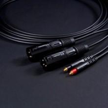 iHP-35ML-XLR