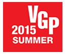 VGP2015s受賞_Logo