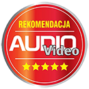 audio-video-poland-recommended