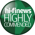 Highly-Commended-small