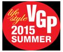 VGP2015s_LSアナログ_Logo-1