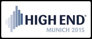 HE15_Logo_02