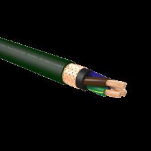 FP-TCS31 PC-TripleC Power Cable
