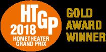 HTGP2018_gold_Logo