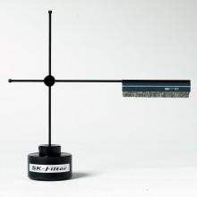 SK-Filter 2