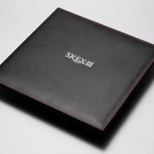 SK-EX-III