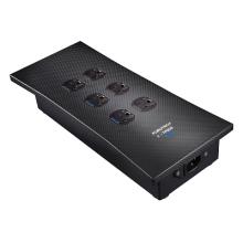 e-TP809 NCF<完了品>