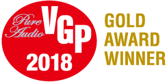 VGP2018_Audio_gold_logo