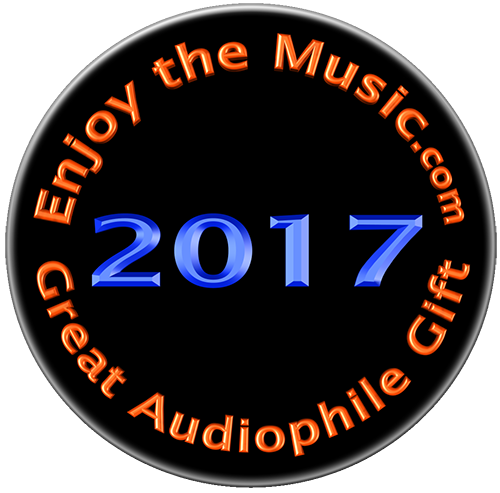 Great_Audiophile_Gift_2017